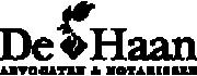 De Haan advocaten & Notarisen