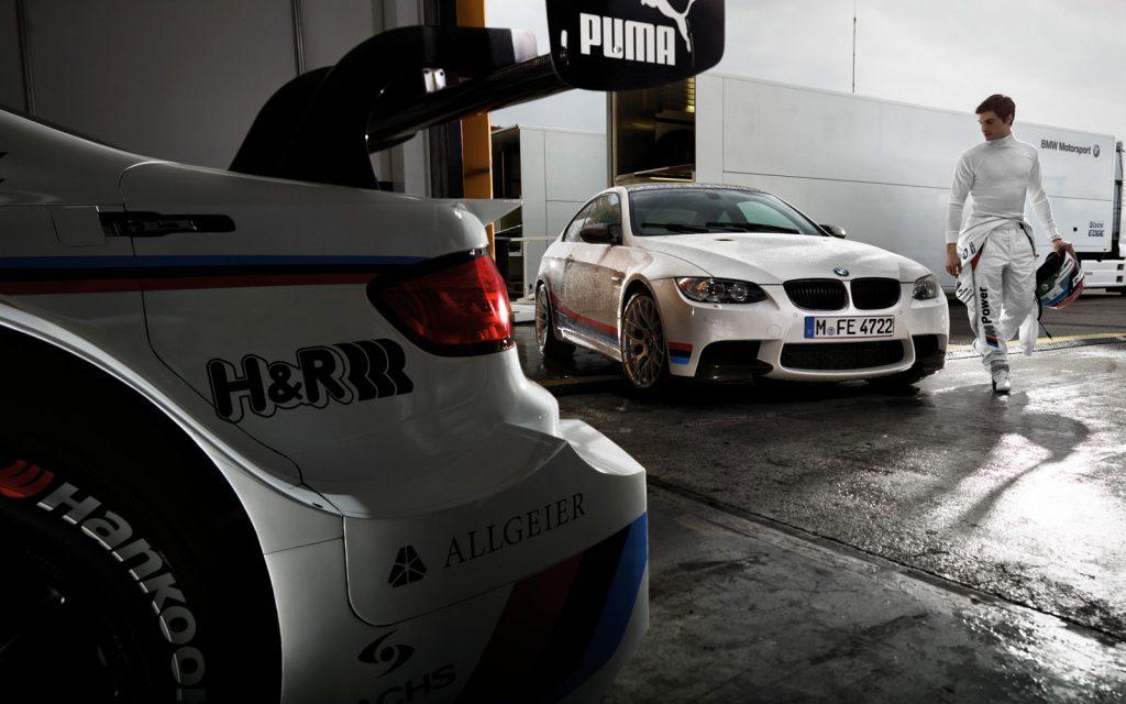 Esbé Auto's