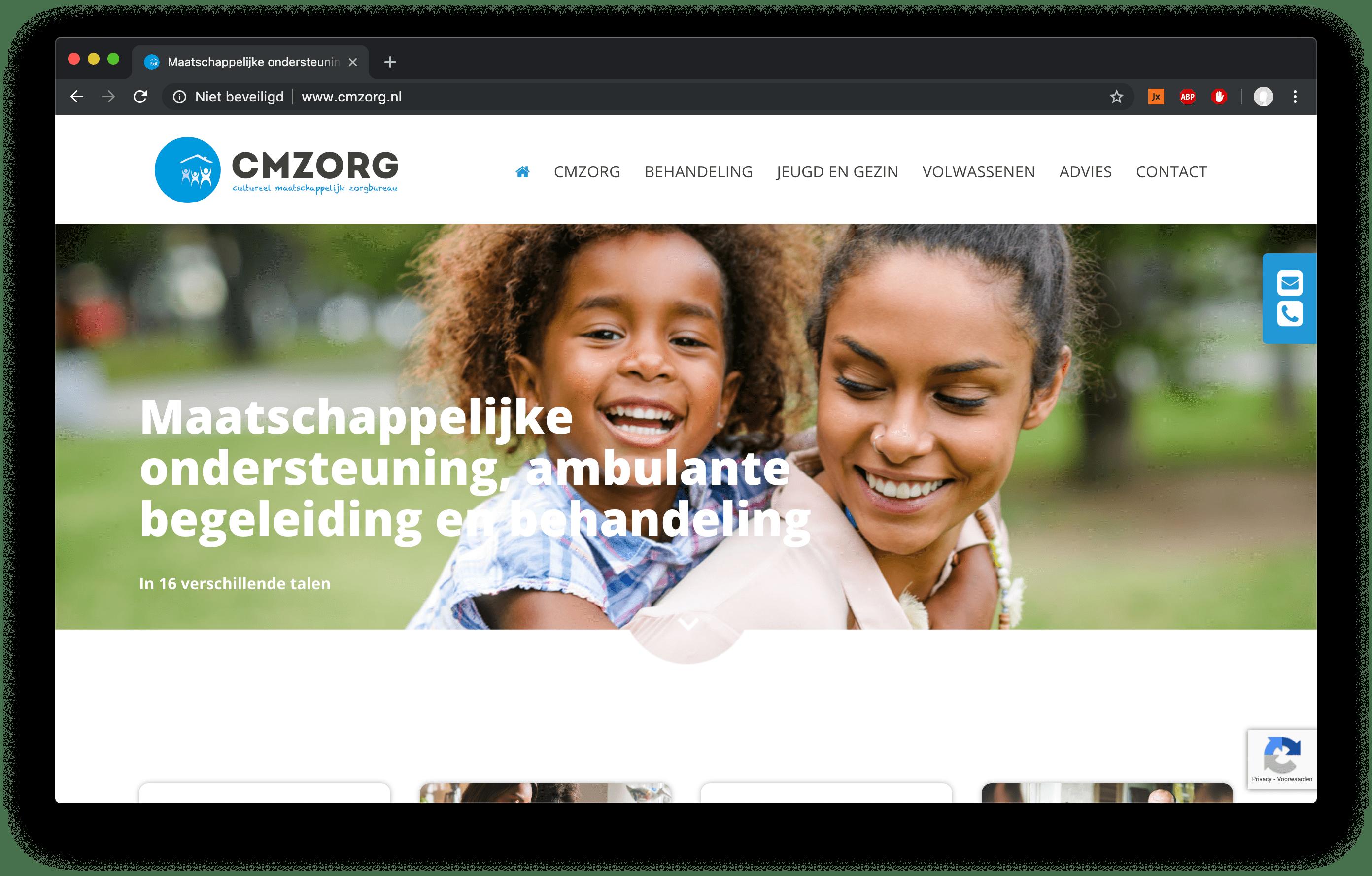 CMZorg
